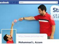 TOP 10 Cele mai spectaculoase profiluri de Facebook! GALERIE FOTO