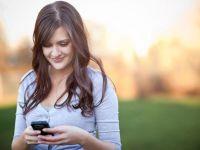 SMS-urile ne imbolnavesc la propriu