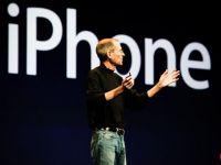 iPhone 4S, cel mai cautat telefon din lume! Vezi cata lume l-a comandat