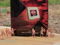 AMD Bulldozer iti face calculatorul distrugator in serie