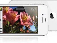 iPhone 4S umileste celelalte telefoane in teste. E de 2 ori mai bun decat Galaxy S II