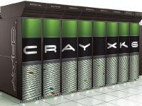 Cel mai rapid supercalculator din lume va fi gata in 2013. Vezi pretul