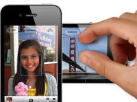 Primul review VIDEO iPhone 4S. Telefonul este in magazine de azi