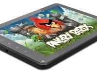 VIDEO A fost lansata o tableta ieftina de 8 inch cu Android, Office si Wi-Fi. Vezi pretul
