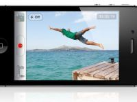 VIDEO Camera lui iPhone 4S uimeste realizatorii de filme