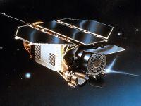 VIDEO Un nou satelit de aproape trei tone va cadea pe Pamant. Vezi care sunt sansele sa ne loveasca