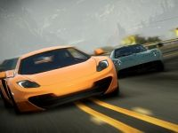 VIDEO Need for Speed The Run! poate fi testat gratuit. Vezi ultimul TRAILER