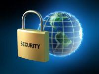 Romania participa in premiera la cea mai tare conferinta de securitate a informatiilor