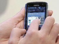 Nokia pierde zeci de milioane de euro