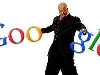 VIDEO Un nou Google, inovator, se lanseaza! In spatele afacerii e celebrul rapper MC Hammer