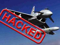 Hackerii isi indreapta atentia catre secretele militare si nucleare