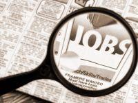 Peste 900 de joburi oferite de cele mai tari companii din IT C la targul de locuri de munca din weekend de la Bucuresti