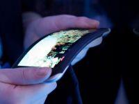 Nokia revolutioneaza industria cu telefonul FLEXIBIL! Vezi VIDEO