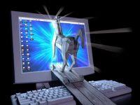 Hackerii ataca armata si industria chimica