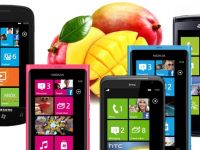Duelul telefoanelor Mango: Nokia Lumia 800 vs. HTC Titan vs. Samsung Focus S vs. Acer Allegro