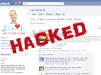 Facebook pierde datele utilizatorilor, iar 600.000 conturi sunt compromise in fiecare zi
