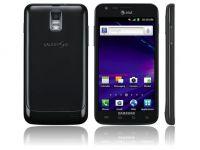 O versiune imbunatatita a lui Samsung Galaxy S II, Skyrocket, va fi disponibila de duminica