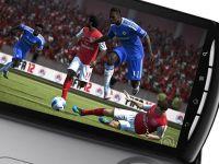 VIDEO Celebrul joc FIFA 12 in curand si pe telefoanele Android. Vezi trailer-ul