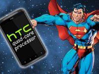 VIDEO Un Superman al telefoanelor mobile se pregateste sa-si macelareasca adversarii