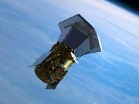 Dovezi ale existentei extraterestrilor, in sistemul nostru solar