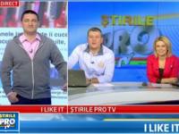 VIDEO iLike IT cu George Buhnici: Cum poti reduce factura la mobil cu ajutorul aplicatiilor