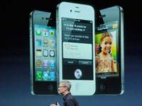 Operatorii telecom din Romania introduc in magazine iPhone 4S in aceeasi zi. Vezi preturile