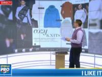VIDEO iLike IT cu George Buhnici: Despre laptop-uri si fashion