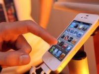 De astazi, operatorii de telefonie mobila vand iPhone 4S. Vezi preturile