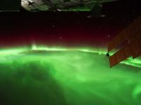 VIDEO Pamantul, asa cum NU l-ai vazut niciodata! Cele mai frumoase imagini cu planeta noastra