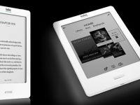 VIDEO Kobo lanseaza un eReader touch Wi-Fi ieftin. Vezi pretul
