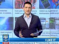 iLike IT cu George Buhnici: Internet gratis in marile orase. Ce viteza are si unde gasim hotspot-uri