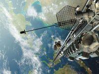 Fabrica secreta de idei de la Google pregateste un proiect de dimensiuni galactice