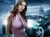 REVIEW Need for Speed: The Run! Grafica te lasa fara cuvinte
