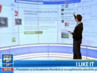 iLike IT cu George Buhnici: Porno Facebook - cum sa scapi de virusul care te santajeaza in retea