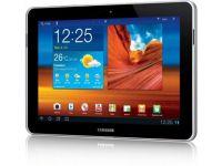 Galaxy Tab is back! O noua versiune a tabletei Samsung de 10.1 inch