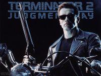Urmatorul tau telefon va fi un fel de Terminator. Poate fi alimentat cu metal lichid