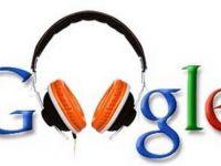 Google lanseaza un serviciu muzical prin care doreste sa zdrobeasca iTunes