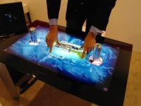 VIDEO Masa electronica Surface 2 este acum pe piata