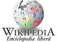 Sergey Brin, co-fondatorul Google, a donat 500.000 de dolari pentru Wikipedia