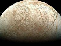 VIDEO NASA anunta o descoperire epocala: exista apa pe un corp ceresc din sistemul nostru solar