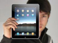 V-ati intrebat vreodata care este profilul cumparatorilor de iPad?