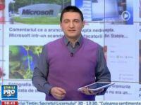 VIDEO iLike IT cu George Buhnici: Soc si apa! Cum poti da apeluri de pe un telefon scufundat intr-un pahar