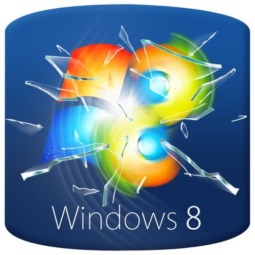 Instalarea Windows 8 se va face mult mai usor. Vezi cerintele de sistem