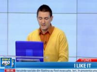 VIDEO iLikeIT cu George Buhnici: Cum asculti muzica buna pe Internet, legal si gratis