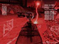 VIDEO Cercetatorii au creat lentile de contact, ca sa vedem precum Terminator