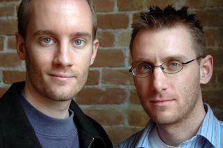 Doi frati au facut 20 milioane dolari dintr-un joc pe mobil