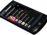 Jil Sander Mobile, primul smartphone LG cu Windows Phone 7.5 Mango