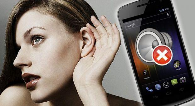 Samsung confirma: celebrul Galaxy Nexus are bug-uri
