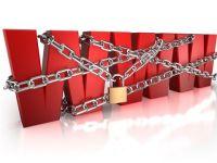 Contrar deciziilor unor state membre, UE se opune filtrarii accesului la Internet