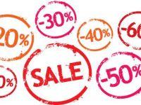 Reducerile s-au mutat in spatiul virtual.  Cyber Monday  sau cea mai mare zi a cumparaturilor online VIDEO